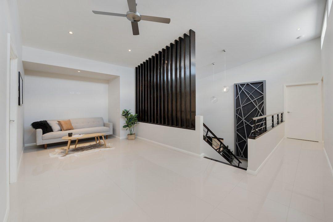 24 Highdale Terrace, Glenmore Park-10