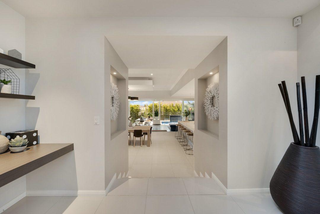 24 Highdale Terrace, Glenmore Park-5