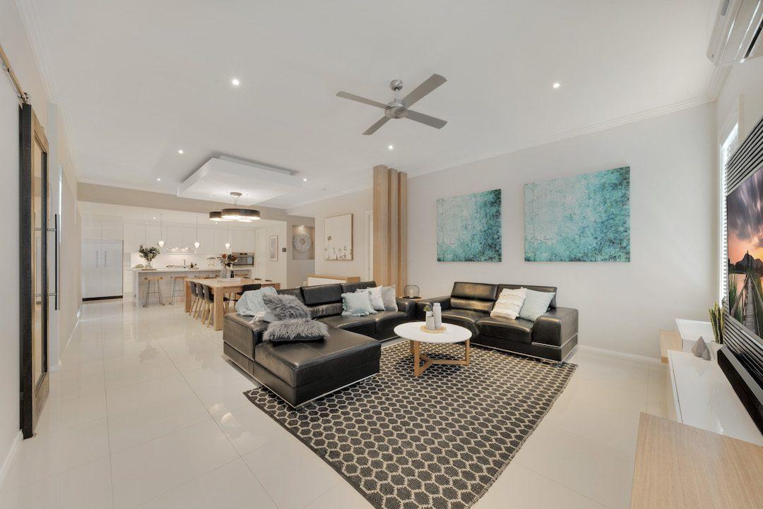 24 Highdale Terrace, Glenmore Park-8